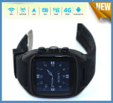 2014 Android Bluetooth Uhr 4,22 Smart Mobile Phone