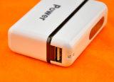 bank 5200mAh van de manier de Mobiele Macht