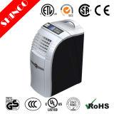 Air conditionné portable avec SGS Approuvé