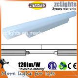 LED Tube Lights T5 Fluorescent Lights für Food Light