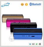 Altoparlante di Bluetooth del commercio all'ingrosso della fabbrica dell'altoparlante con la Banca di potere