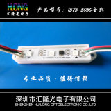 DC12V 0.72W IC RGB LED Modules