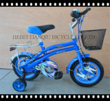 Neues China Produced Children Bicycle mit 12 14 16 20 Inch Steel Material für Sale