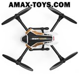 rtf de 312251A-2.4G RC Quadcopter