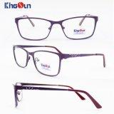 Optisch Frame Kf1148