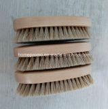 Щетки чистки тела волос белой лошади/продукт внимательности тела