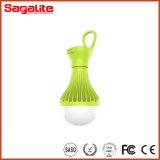 Lanterne campante rechargeable des mini produits DEL d'éclairage