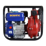 Hot Sale 2 Inch High Pressure Fire Fighting Water Pump