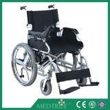 Ganascia di rotella automatica elettronica medica di vendita calda approvata di CE/ISO (MT05031002)