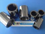 Hartmetall-/Nickel-Karbid-industrielle Ventil-Abwechslungs-Bauteile