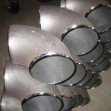 製造の供給の炭素鋼の適用範囲が広いゴム製管付属品の肘