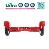 Motorino d'equilibratura dell'equilibrio delle rotelle della scheda 2 di librazione del motorino di auto Un38.3