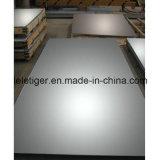 カラーアルミニウム鋼鉄コイル