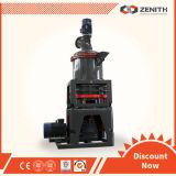 0.5-60 Pulverizer Ultrafine de Tph para o uso da mineração