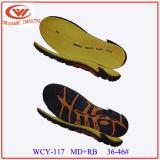 فصل صيف خفاف أحذية وحيدة جيّدة يبيع [أوتسل] لأنّ يجعل [فليب فلوب]