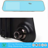Camera duplo Car DVR Full HD 1080P Vehicle Blackbox DVR