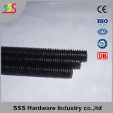 A fonte da fábrica de China rosqueou o parafuso rosqueado barras de Rod