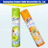 2016 Konner Fruit Fragance Air Freshener Spray
