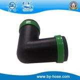 Pipe micro d'irrigation par égouttement de pipe de pulvérisateur d'irrigation de PE
