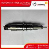 Qualität DieselQsb Bosch Kraftstoffeinspritzdüse 0445120059