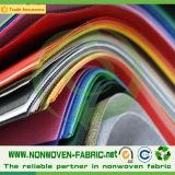 Perforated ткань PP Non сплетенная