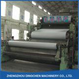 Papier de soie de soie neuf faisant la machine 1880mm avec la qualité