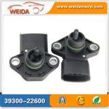 Fabrik-Hersteller-Lufteinlauf-Druck-Fühler für Hyundai Soem 39300-22600