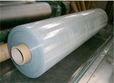 Folha rígida/placa/painel/placa do PVC