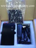 8バンドWireless JammerかCell Phone GPS Jammer/WiFi Jammer/Lojack Jammer