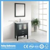 Cabina de cuarto de baño moderna popular de la vanidad del espejo del cuarto de baño del estilo de Australia (BC119V)