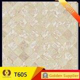 плитка плитки пола 600*600mm составная мраморный (T627)