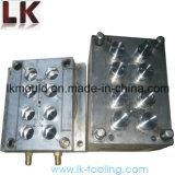 Fabrication en Plastique de Moulage de Cuvette de Modèle D'usine de la Chine