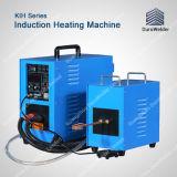 Welle-Abschreckhärtung-Wärmebehandlung-Maschine