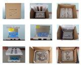 Предварительная машина ультразвуковой чистки цифров с хорошим ценой