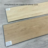 新型環境保護PVC床