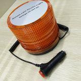 Hv-Al30 drehen LED-Röhrenblitz-Licht