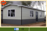 Design novo de Container House Villa
