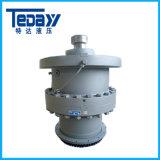 専門の製造業者から整備し、作り出す水圧シリンダ
