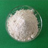 Anti-Inflammatory пропионат Clobetasol стероидов используемый для кожи