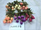 As melhores plantas e flores artificiais de venda de Gu-Jy-Grnm42L-60f