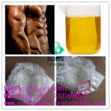 Acetato anti de Methenolone del estrógeno del positivo el 99% Primobolan 434-05-9