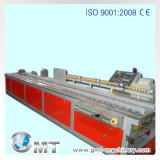 ABS multi - Schicht-zusammengesetzte Blatt-Produktlinie