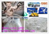 99% Lossing-Gros No.s brûlants à haut rendement de stéroïde/d'acétate CAS de Deca Durabolin /Testosterone hommes normaux gros : 1045-69-8