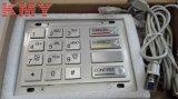 Tastaturblock ATM Pin PCI DES-Tdes füllen DNA verschlüsselter auf (KMY3503A-PCI)