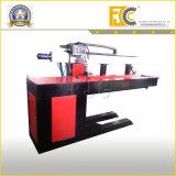 De Machine van het Lassen van de Naad van de Tank van het water met Lassers MIG/Mag/TIG
