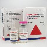 Drogue de Prilosec Omeprazole Capsule&Omeprazole Tablets&Generic Omeprazole