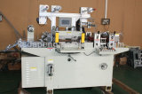 Máquina Automática de Troquelado para Papel / Etiqueta / Espuma / Adhesivo / Película Adhesiva