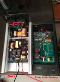 Bewegliches 12V 30A Leitungskabel-Säure-Ladegerät (QW-B30A)