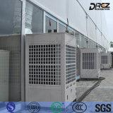 Fabrik-Großverkäufe HVAC-Systems-Festzelt-Zelt-Klimaanlagen
