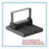 180 indicatore luminoso registrabile del traforo di grado 100W LED (chip di Philips/Nicha/CREE XTE LED per scegliere)